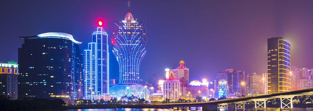 Casino - Kundtjänst
