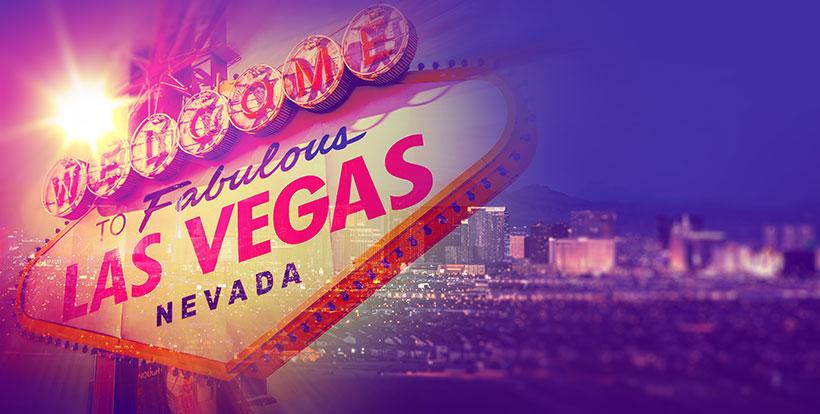 Kan man leva på att spela casinospel?